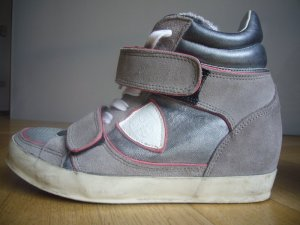 Philippe Model Sneaker Wedge PIAF CLASSIC GR 39