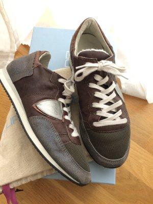 Philippe Model Sneakers / Schuhe in Größe 37