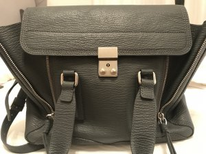 3.1 Phillip Lim Sac à main multicolore