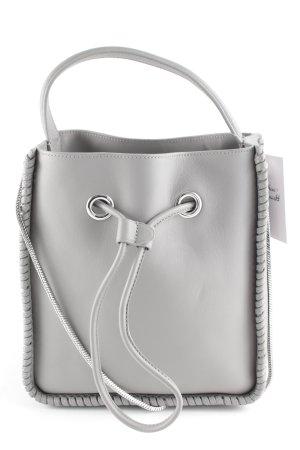 Phillip Lim Borsetta grigio elegante