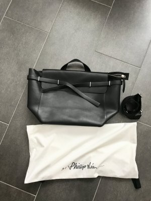 """Phillip Lim """"Honor"""" Top Handle Leather Bag"""