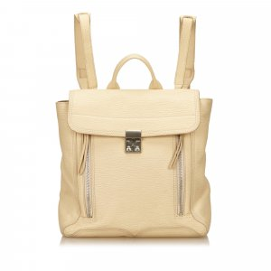 Phillip Lim Leather Pashli Backpack