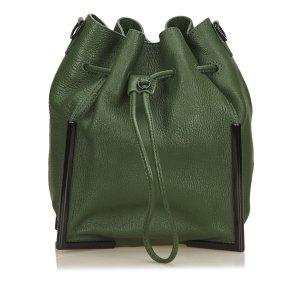 Phillip Lim Leather Shoulder Bag
