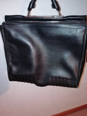 Phillip Lim Ryder Bag