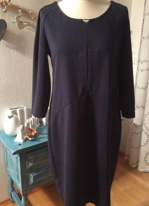 Philosophy Blue Originsl Kleid blau Größe 42