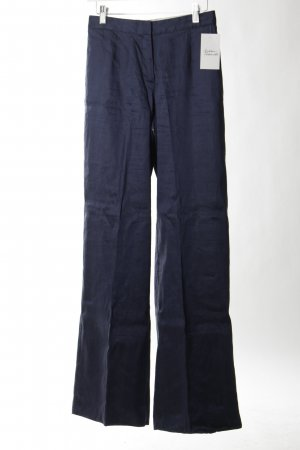 PHILOSOPHY Marlene Trousers steel blue