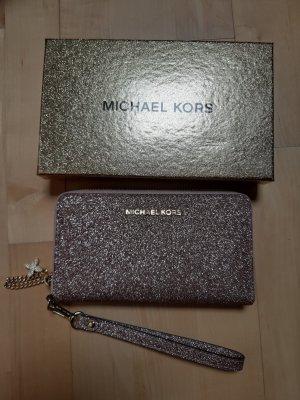 phonecase/ Geldbörse Alex von Michael Michael Kors