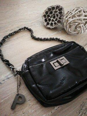 Picard Handbag black
