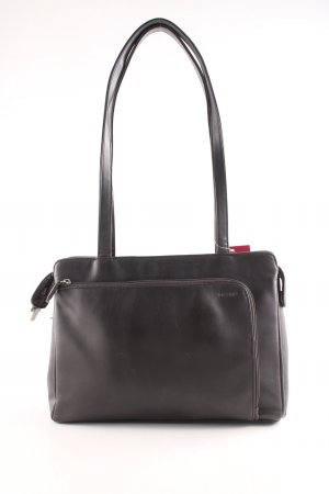 Picard Briefcase brown business style