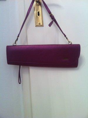 Picard Clutch Tasche Farbe Rosa gebraucht