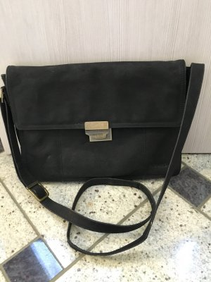 Picard Briefcase black