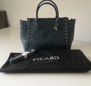 Picard Handtasche