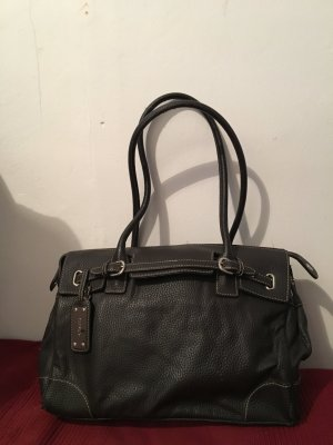 PICARD Handtasche mit Langen Henkeln