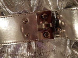 Picard Handtasche Silber