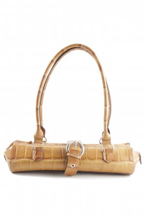 Picard Carry Bag brown extravagant style
