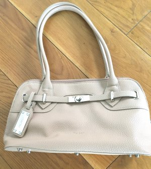 Picard Carry Bag cream leather