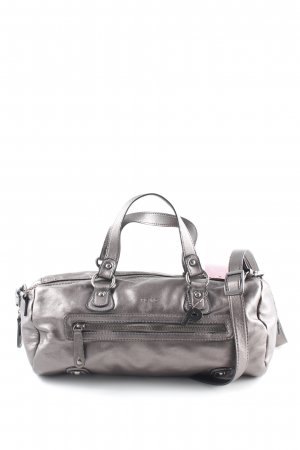 Picard Carry Bag grey brown casual look
