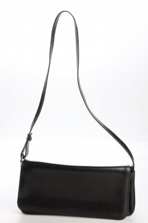 Picard Carry Bag black