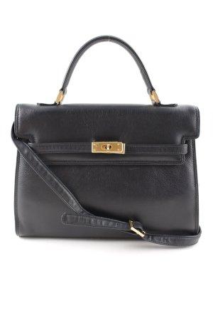 Picard Carry Bag black elegant