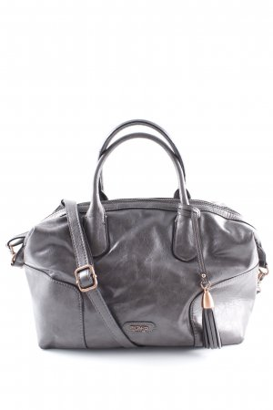 Picard Carry Bag taupe casual look
