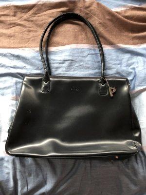 Picard Ledertasche Tasche Handtasche