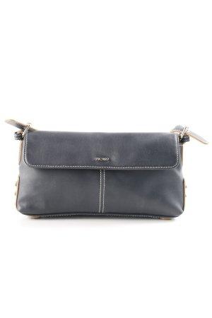 Picard Mini Bag black simple style