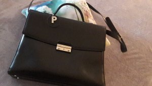 Picard Office Ledertasche