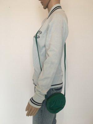 Picard retro grün Tasche Pochette Umhängetasche süß cool Mini klein