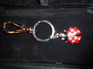 PICARD Schlüsselanhänger
