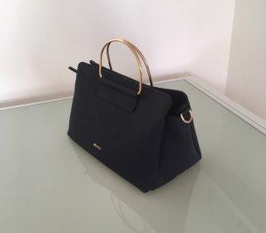25be528eccd84 Picard Taschen günstig kaufen