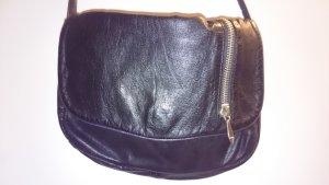 picard Tasche mit Reißverschluss