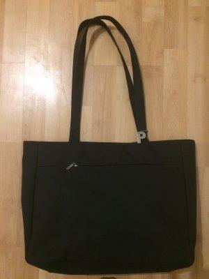Picard Tasche Shopper schwarz (NEU)