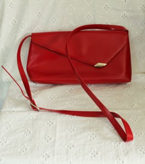 Picard Bagage rood