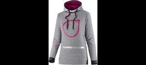 Picture Sweatshirt Grey Organic Clothing Size M