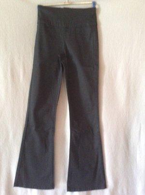 Pieces außergewöhnliche Jeans Gr XS 32/34 neu
