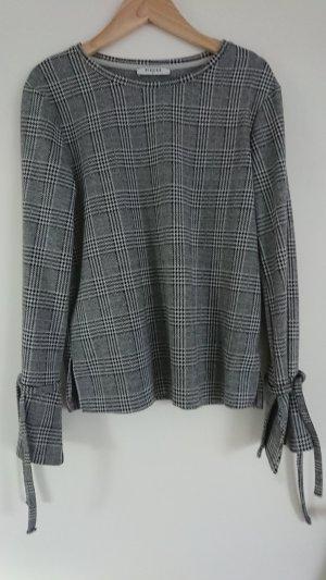 Pieces Bluse Shirt Gr M