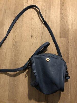 Pieces Handtasche