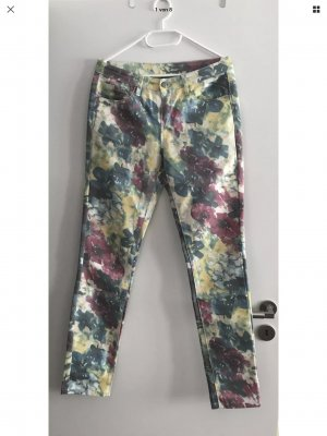 Pieces Jeans multicolored