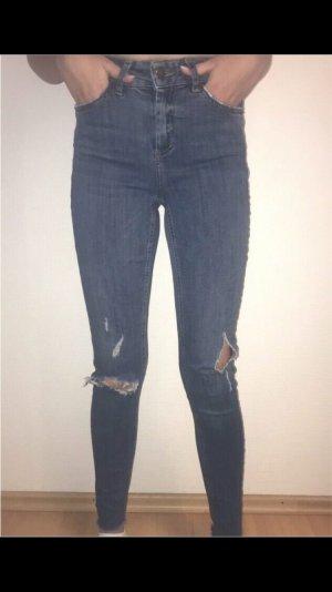 Pieces Jeans gr.XS