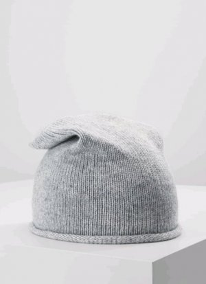Pieces Mütze Strickmütze Strick Knit Beanie