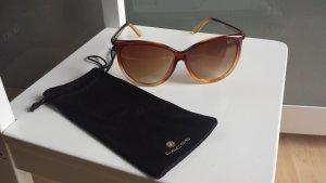 Pieces Sonnenbrille wie Neu