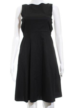 Pier one Minikleid schwarz Elegant