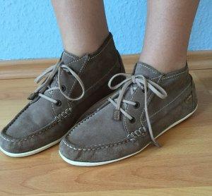 Pier One Schnürer Schuhe