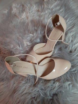 Pierone high heels