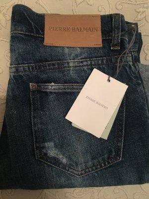 Pierre Balmain Skinny Jeans 28