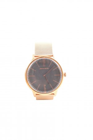 Pierre Cardin Analog Watch rose-gold-coloured-gold-colored elegant