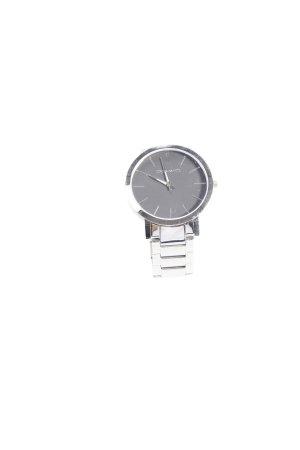 Pierre Cardin Armbanduhr Wasserfest