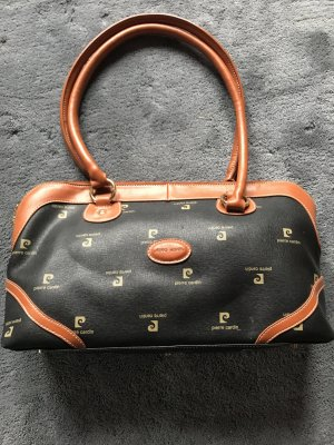Pierre Cardin Handtasche