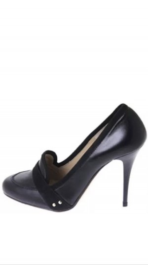 Pierre Cardin Pumps, neu!