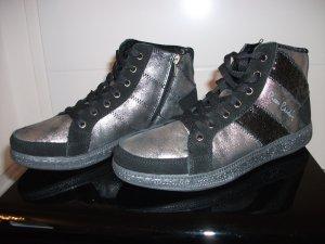 Pierre Cardin Sneaker